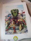 Iron Man 131 3