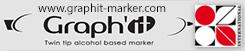 Logographit2