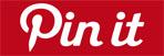 Logopinterest
