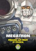 01 Megatron