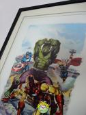 Iron Man #131 2