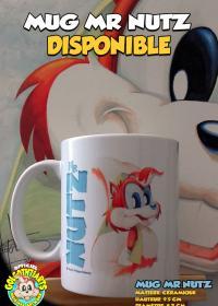 Mug mr nutz 01