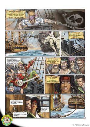 Page01 Estrella