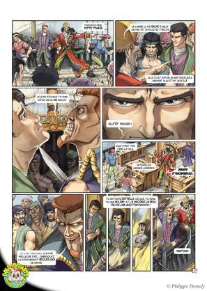 Page02 Estrella