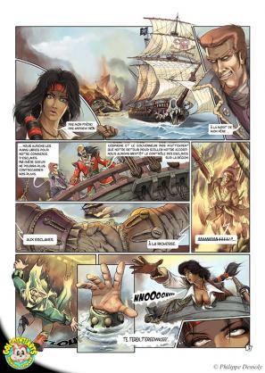 Page03 Estrella