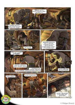 Page04 Estrella