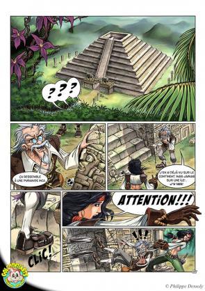 Page17 Estrella
