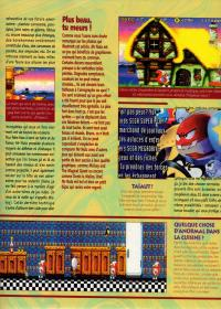 Player one n 36 novembre 1993 page 075