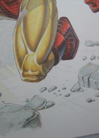 Iron Man 95