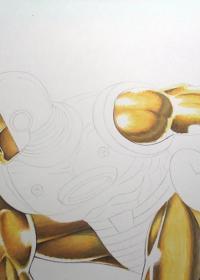 Iron Man 20a