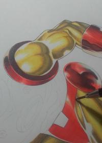 Iron Man 58a